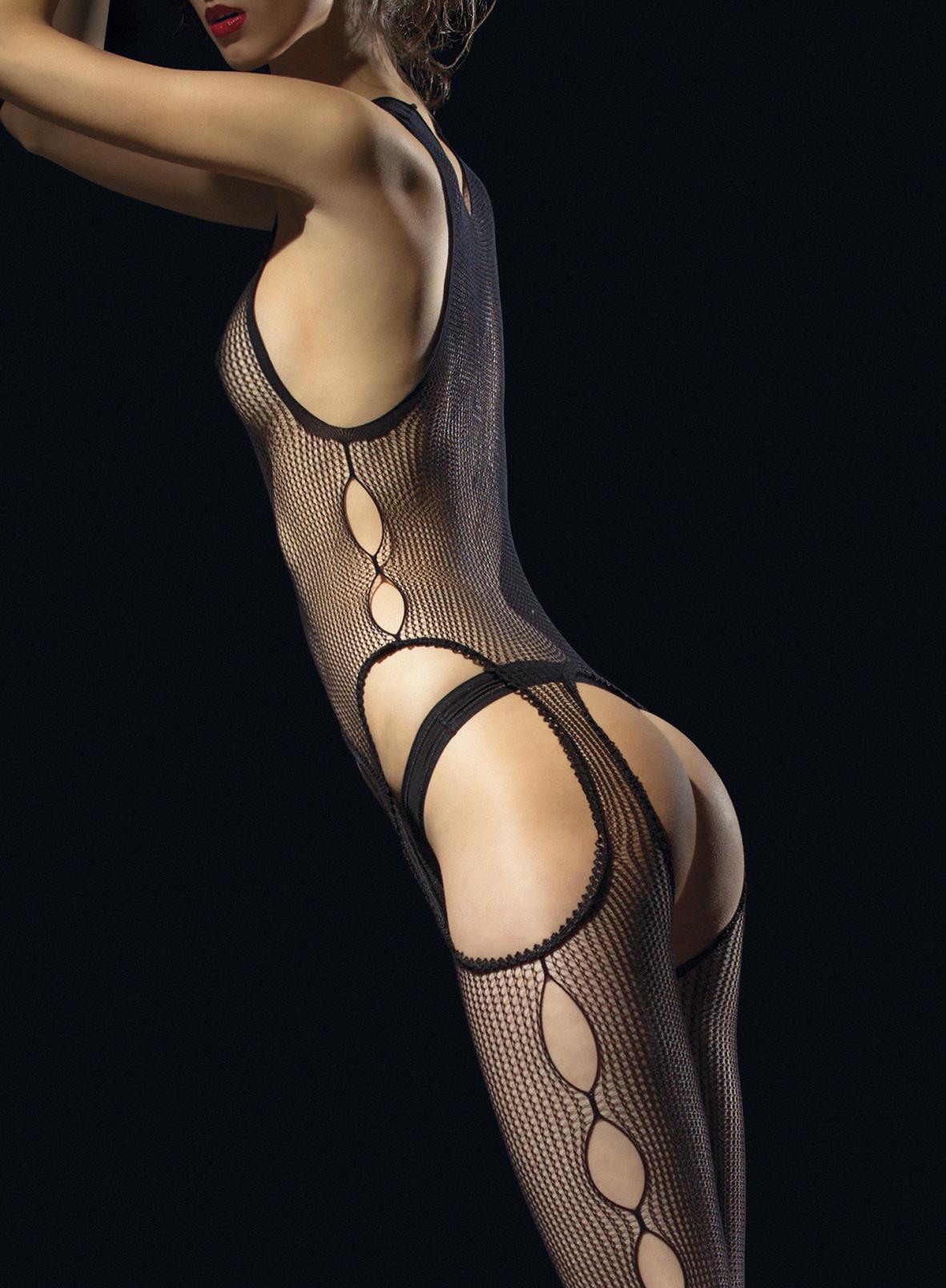 soo sexy strumpfband und strumpfe